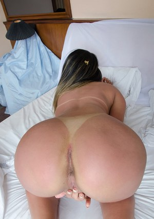 from Kase big ass hot naked